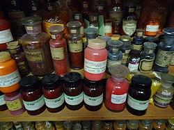 Historische Farbstoffsammlung DSC00366.JPG