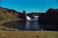 Hjalparfoss01(js).jpg