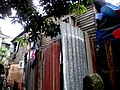 Hlaing, Yangon, Myanmar (Burma) - panoramio (5).jpg