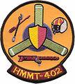 Hmmt-402 insignia.jpg