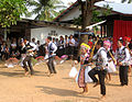 HmongHighSchoolStudentsDance2.jpg