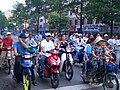 Ho Chi Minh City street 2.jpg