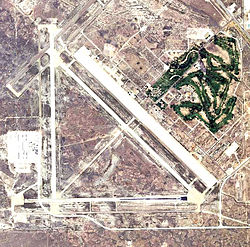 Hobbs Industrial Airpark - New Mexico.jpg