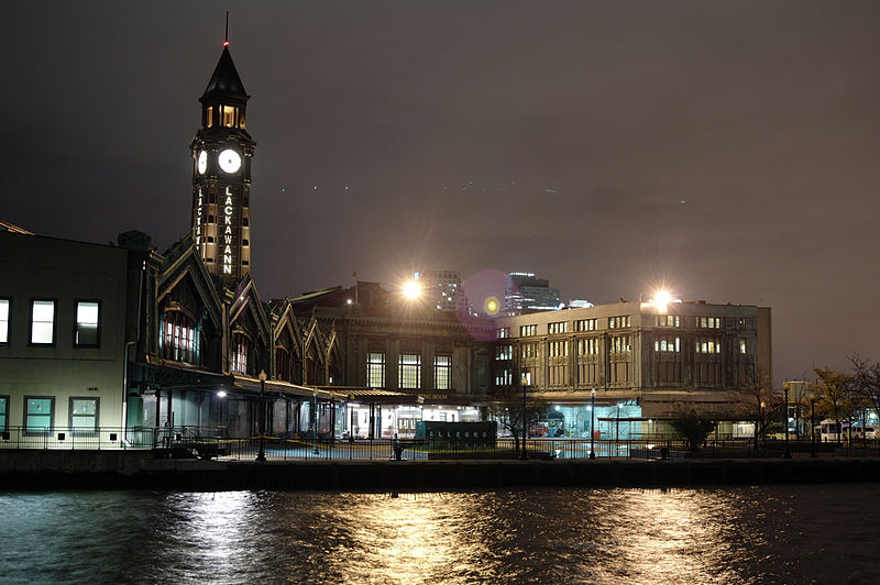 File:Hoboken Terminal (8135587313).jpg