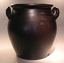 höganäs keramik Höganäs Keramik   Wikipedia höganäs keramik