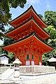 Hogonji18s3200.jpg