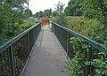 Hogsmill bridge - geograph.org.uk - 1454338.jpg