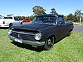 Holden Ute (27249043459).jpg
