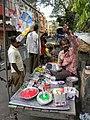Holi Colors Street Shop - Howrah 2011-03-19 1851.JPG