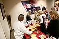 Holiday party 12-10-14 3340 (15813932509).jpg
