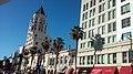 Hollywood, Los Angeles, CA, USA - panoramio (278).jpg