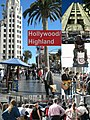 Hollywood ^ Highland - panoramio.jpg