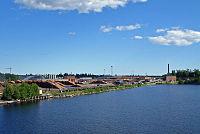 Holmsunds sag1.jpg