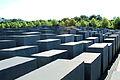 Holocaust Monument Berlin.jpg