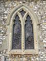 Holy Trinity Church Nuffield, Oxon, England - chancel south window.jpg