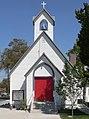 Holy Trinity Episcopal Church (Fallon NV) from W 2.JPG