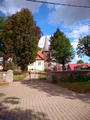 Holy Trinity church in Wysiedle-2.png