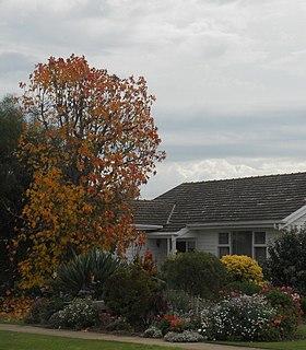 Seaton, South Australia Suburb of Adelaide, South Australia