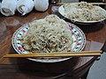Home rice vermicelli.jpg