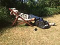 Homeless 14 Allan Warren.JPG