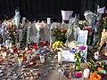Hommage aux victimes des attentats du 13 novembre 2015 en France au Consulat de France de Genève-39.jpg