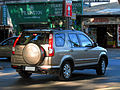 Honda CR-V 2.4 EX 2005 (13155643713).jpg