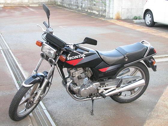 Honda - купить Хонда в Украине, автосалон Honda | ВиДи ...
