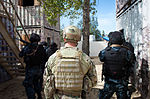 Honduran TIGRES conduct culmination exercise hosted by 7th Special Forces Group Soldiers 150227-A-KJ310-279.jpg