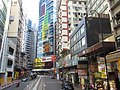 Hong Kong (2017) - 1,483.jpg