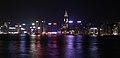 Hong Kong Landscape (48798398).jpeg