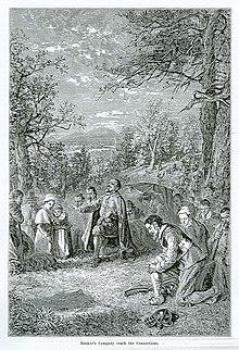 Hooker's Company reach the Connecticut.jpg