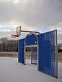 Hoop Dreams - geograph.org.uk - 97041.jpg