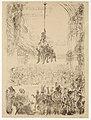 Hop-Frog's Revenge, print by James Ensor, 1898, Prints Department, Royal Library of Belgium, S. III 5930.jpg