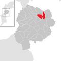 Horitschon im Bezirk OP.png