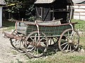 Horse drawn wagon.jpg