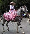 Horses and traditions5.jpg