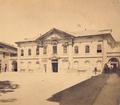 Hospital Termal das Caldas da Rainha, séc. XIX.png