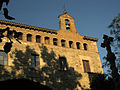 Hospital de la Santa Creu, espadanya.jpg