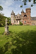 Hospitalfield House - view from SE.jpg