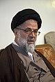 Hossein Mousavi Tabrizi سید حسین موسوی تبریزی 06.jpg