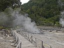 Hot springs at Lake Furnas 3.jpg