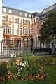 Hotel-Duret-de-Chevry-8-rue.jpg