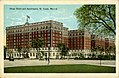 Hotel Chase, Chase Hotel (NBY 433843).jpg