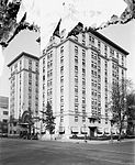 Hotel Hamilton.jpg