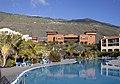 Hotel La Palma Princess 5 (5489014154).jpg