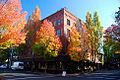 Hotel Oregon (Yamhill County, Oregon scenic images) (yamDA0090).jpg