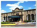 Hotel Quinta Real - panoramio.jpg