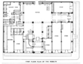 Hotel Rosslyn first floor plan.png