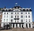 Hotel Royal Aarhus.jpg