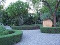 Hotel San Domenico-Taormina-Sicilia-Italy - Creative Commons by gnuckx (3666590699).jpg